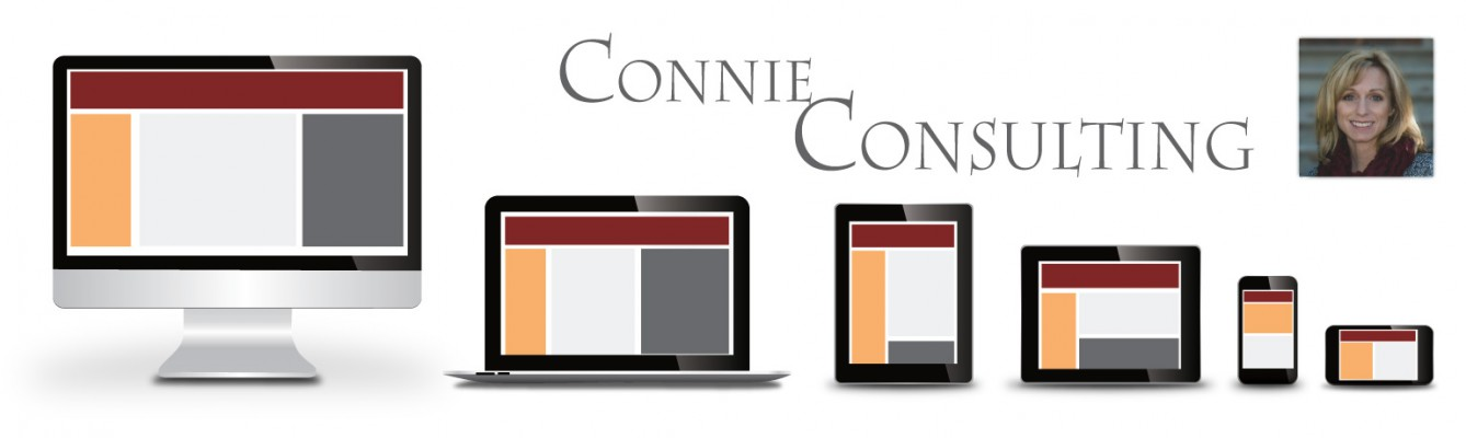 Connie Consulting
